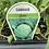 Thumbnail: Cabbage Globe  6 cell K