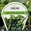 Thumbnail: Broccoli Gail Lan 6 cell K