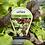 Thumbnail: Lettuce Oak Leaf Combo 6 cell K