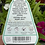 Thumbnail: Dianthus Ideal Mix 6 cell K
