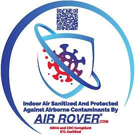 Air Rover_Window cling.jpg