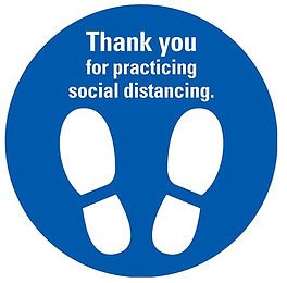 Social-Distance-Floor-Decal.jpg