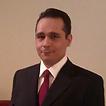 Dimitrakopoulos.webp