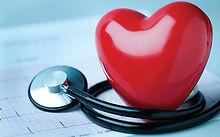 help-your-cardiologist-1.jpg