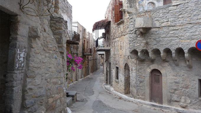 Χίος - Chios
