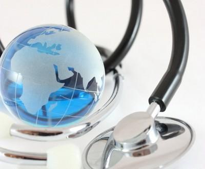 Clinics - Κλινικές