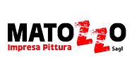 matozzo_pubblicità_logo.png