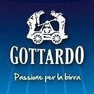 Gottardo logo.JPG