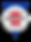 logo_auht 1.png