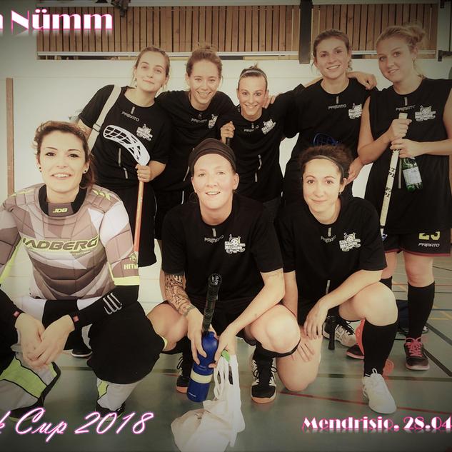 Pink_Cup_SUM-AUHT_2018_-_Team_Sam_Nüm.pn