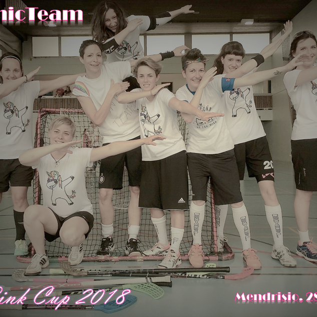 Pink Cup SUM-AUHT 2018 - UnicTeam.png