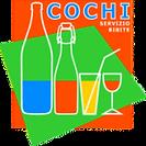 Cochi_Logo-150x150.png