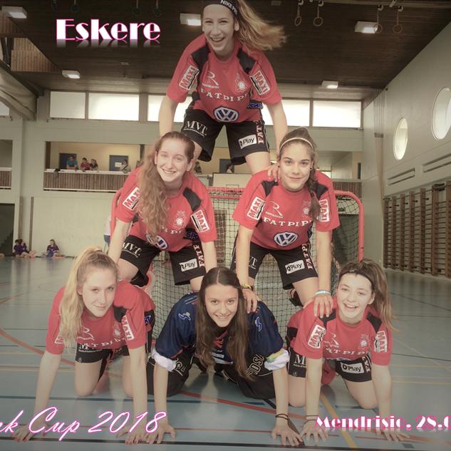 Pink Cup SUM-AUHT 2018 - Eskere.png