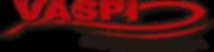 LogoVaspi_edited.png
