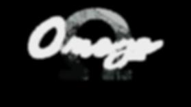 Omega 2019.png