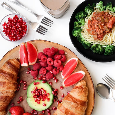 assorted-dishes-on-plate-793765.jpg