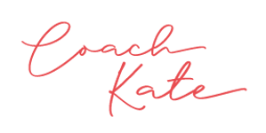 Coach-Kate-Logo_Red.png