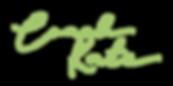 Coach-Kate-Logo_Green.png