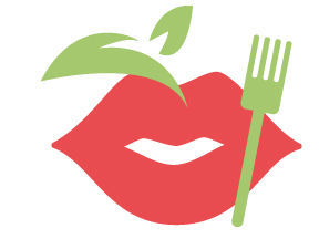 Kiss-Your-Food_red-lips.jpg