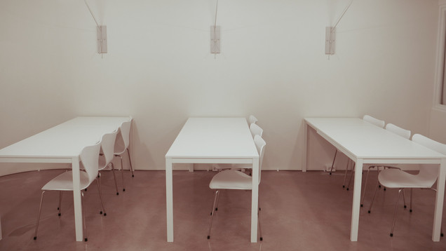Classroom (9인)