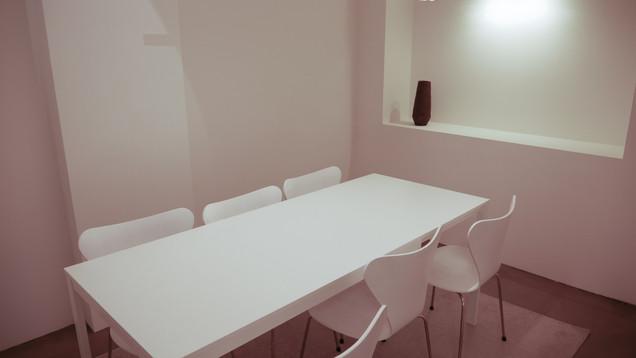 Classroom (6인)