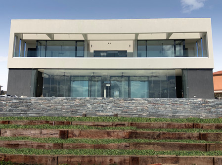 Casa del Piano