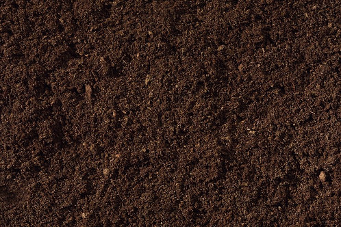 Compost (Screened)