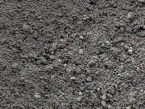 RCA (Recycled Concrete and Aggregate
