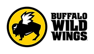 Buffalo Wild Wings Otay Ranch Homes