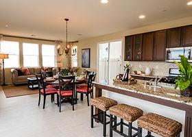 Monte Villa Residence 3 Otay Ranch
