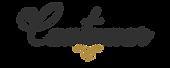 Cantamar Logo 8.24.17.png