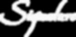 Signature Logo Otay Ranch