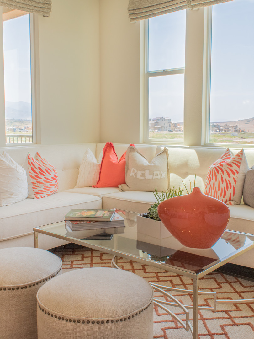 Parc Place Residence 1 - Living Area.jpg