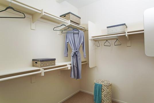 Tosara - Residence 1X - Master Bedroom C