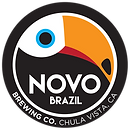 Novo Brazil Brewing Otay Ranch Homes