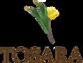 Tosara II Logo.png