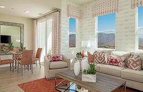 Suwerte Residence 1 Otay Ranch