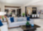 Bella Sitia Residence 3 Otay Ranch Homes