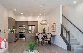 Suwerte Residence 4X Otay Ranch