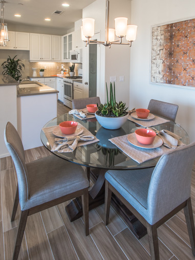 Parc Place Residence 1 - Dining Area.jpg