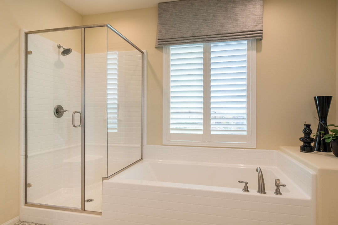 Cantamar Residence 3 Bathroom