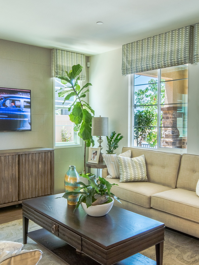 Parc Place Residence 3 - Living Area.jpg