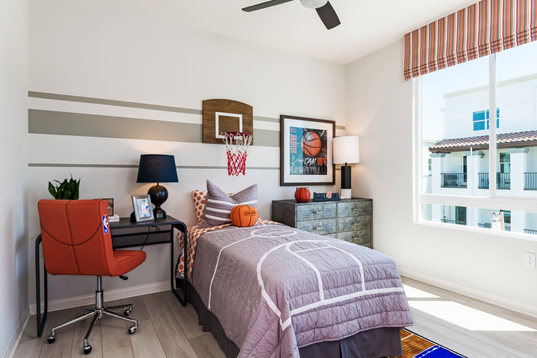 Alay Residence 2 Bedroom
