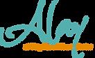 Alay_Logo_Final-Transparent.png