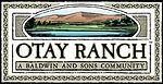 Otay Ranch Logo
