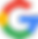 google%20icon_edited.png