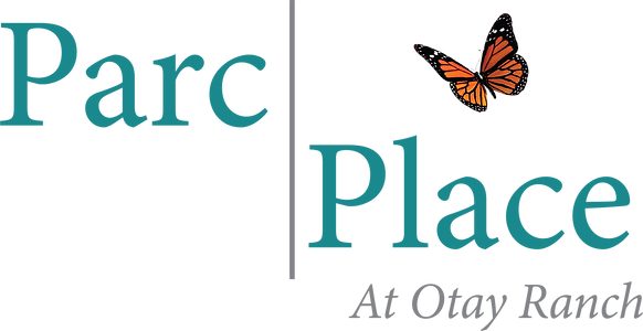 Parc Place Logotransparent.png