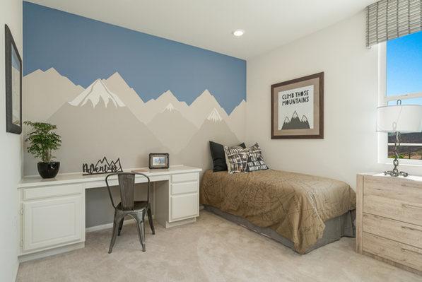 Suwerte Residence 6 Bedroom