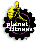 Planet Fitness Otay Ranch Homes