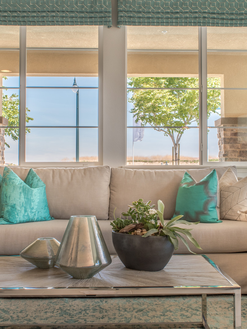 Parc Place Residence 2 - Living Area.jpg